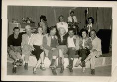 1950_a_ticket_to_tomahawk_set_cast_020_1