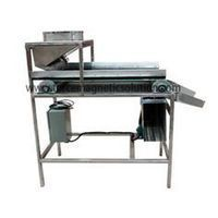 New #magnetic #roll #separator    http://www.pinterest.com/magneticgrid/new-magnetic-roll-separator