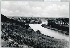8400 Regensburg Preissenkung Regensburg Germany, Castles, Gardens, River, City, Outdoor, Historical Photos, Germany, Outdoors
