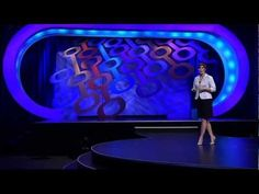 IBM Impact 2012: highlights from the premiere conference for Business and IT Leadership