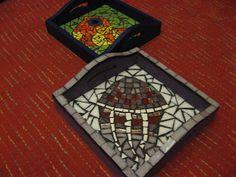G V Mosaicos