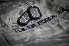 USAF - United States Air Force, Tyler T. Photography, military, USA (great idea for photos. Air Force Love, Us Air Force, Clark Kent, Airforce Wife, Military Love, Military Brat, Military Photos, Doom Patrol, Jordan