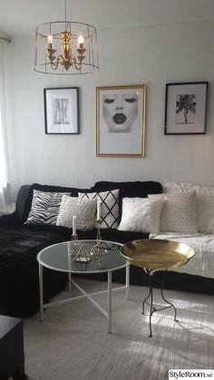 soffbord,liten lägenhet,litet vardagsrum