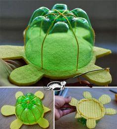 Turtle 4/5