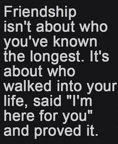 Remembred you're,!