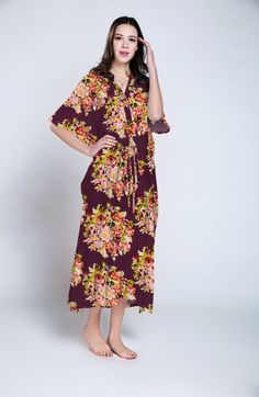 65d0807913 where to buy a hospital gown nursing nightgowns and robes hospital pajamas  maternity surgical gowns