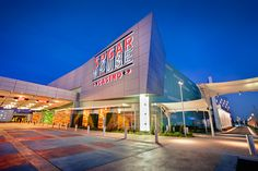 Sugarhouse Casino    Open 24/7, Sugarhouse Casino on the Delaware River, offers not only slot and table gaming but also great dining options and scheduled entertainment.  #SEPTA Routes: 25, 43