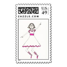>>>Hello          	Valerie the Dancer Postage Stamp           	Valerie the Dancer Postage Stamp today price drop and special promotion. Get The best buyReview          	Valerie the Dancer Postage Stamp Online Secure Check out Quick and Easy...Cleck Hot Deals >>> http://www.zazzle.com/valerie_the_dancer_postage_stamp-172335930257413029?rf=238627982471231924&zbar=1&tc=terrest
