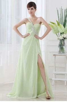 9 Best Party Dress D7 Images On Pinterest Gown Ballroom Dress And