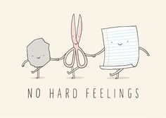 Love Doodle – 30 illustrations adorables de Heng Swee Lim