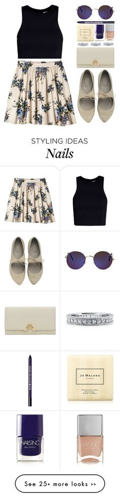 """""""Bye Bye"""" by onedeetwins on Polyvore"""