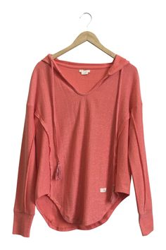 Cute sweatshirt   ROOLEE