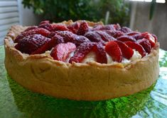 Cheesecake, Desserts, Recipes, Food, Drinks, Tailgate Desserts, Drinking, Deserts, Cheesecakes