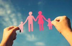 Cum ne eliberăm de scenariile familiale