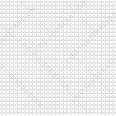 Silver Stone Pattern