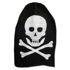 Check out the Jolly Roger Chair Cover at www.purepirate.com/