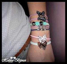 rock and roses collection   www.facebook.com/happy.bijoux