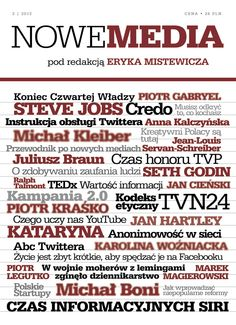 Wyd.2 Nowych Mediów