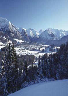 mountain mountain mountain
