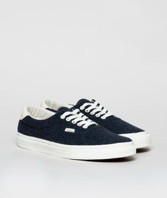 1f10b5cffe Norse Projects x Vans Vault Norse Projects