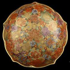 Japanese porcelain  Japan / Japanese Antiques / Japanese Art : More At FOSTERGINGER @ Pinterest️