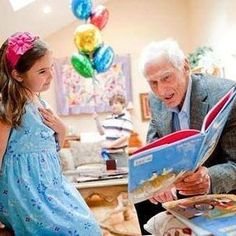 """""""A good children's book can be read by an adult to a child, and experienced genuinely by both. Wonder Quotes, Wednesday Wisdom, Reading Quotes, Literacy, Anna, Inspirational Quotes, Education, Children, Instagram Posts"""