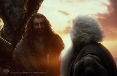 Thorin&Balin