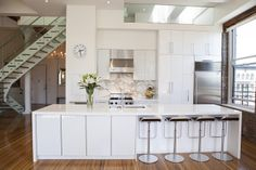 Space For Kids--and Adults | WSJ New York House of the Day - WSJ.com