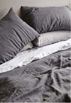 http://www.bkgfactory.com/category/Bed-Sheets/ linen bed sheets