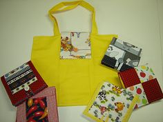 435 best Bags - Patchwork/Quilted images on Pinterest