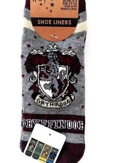 Kup mój przedmiot na #vintedpl http://www.vinted.pl/damska-odziez/skarpetki/17249365-hary-potter-skarpetki-4-pak-rozmiar-37-42-skarpety-stopki-harry-potter-4-pary-socks