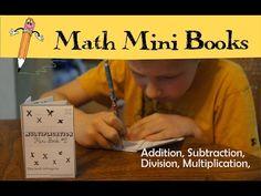 www.123homeschool4me.com 2015 07 free-multiplication-mini-book.html?m=1