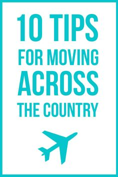 1000 images about move into your home on pinterest for Moving into a new build house tips