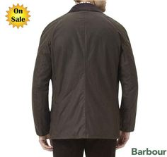 Barbour Jacket Womens Uk,Buy Latest styles Barbour Casual Jackets,Cheap Barbour Jackets Ireland And Barbour Jacket Womens John Lewis From Barbour Factory Outlet Store,Best Quality Barbour Jacket Sale Uk, Super Customer Service. Barbour Beaufort Jacket, Barbour Parka, Barbour Quilted Jacket, Barbour Mens, Barbour Online, Barbour Shop, Mens Coats Uk, Coats For Women, Jackets For Women