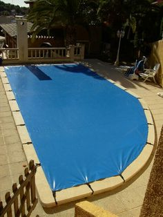 12 Closing Pools And Spas Ideas Spa Pool Pool In Ground Spa