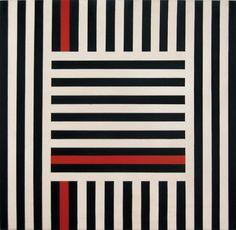 eparis:    Carlos González Bogen, Sin título, 1959  GAN, Caracas
