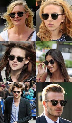 76b1538493e Ray Ban Sunglasses