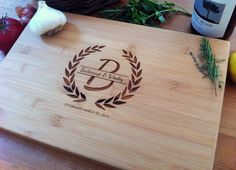 Hey, I found this really awesome Etsy listing at https://www.etsy.com/listing/200746657/custom-chopping-block-personalized