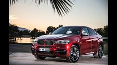 BMW F16 X6 ///M50d SAC Exterior Design #BMW #F16 #X6 #M50d #SAC #MPerformance #SheerDrivingPleasure #Monster #Outdoor #Offroad #Provocative #Sexy #Hot #Burn #Badass #Lİve #Life #Love #Follow #Your #Heart #BMWLife