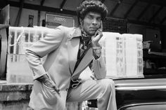 Image result for iceberg slim