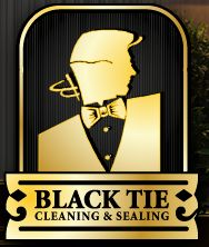 Black Tie cleaning & sealing has carved a distinct niche in the market by offering tailor-made graffiti removal and house washing in Sydney. They assure that only appropriate methods are used while cleaning to avoid any type of hassle. Their charges are quite nominal that suit your pocket. Address: 46 Jane Ellen Cres, Chittaway Bay NSW 2261. Phone No.0418 463 630