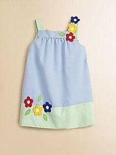 linda roupa com toque suave e lindo customizado, #roupakids#kids#artesanto