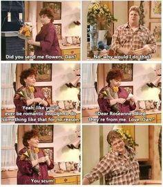 Love Dan :)