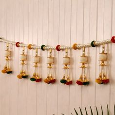 Best ideas children art projects at home Diwali Craft, Diwali Diy, Diwali Gifts, Best Diwali Gift, Diwali Decoration Items, Thali Decoration Ideas, Handmade Decorations, Door Hanging Decorations, Art N Craft
