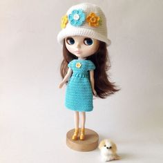 Toys for all от Daisy Sue на Etsy
