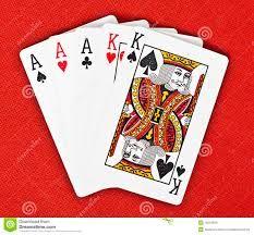 Kuvahaun tulos haulle full house poker game Poker Games, Full House, Playing Cards, Cards