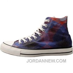 http://www.jordannew.com/converse-wmns-chuck-taylor-all-star-hi-missoni-multi-online.html CONVERSE WMNS CHUCK TAYLOR ALL STAR HI MISSONI - MULTI ONLINE Only 89.83€ , Free Shipping!