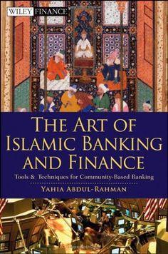 Islamic banking dissertation proposal LearningAll