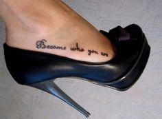 Heels Mania ❤️ (@heels.shoes.mania) on Instagram