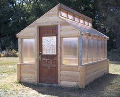 http://www.buildeazy.com/photo-greenhouse-christenson.html  upgraded the plans for my North Eastern Area.  Maybe do this with attached cold frames from other pic.